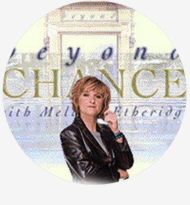 Beyond Chance TV Show