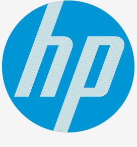 HP Hybrid Cloud Management
