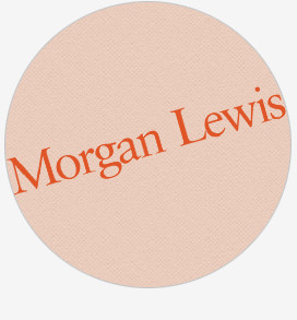 Morgan Lewis Cut 8