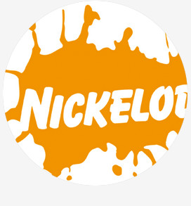 Nickelodeon TV Promo