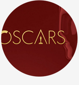 VO Academy Awards Spot 2